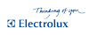 electrolux--logo